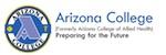 Arizona College Of Allied Health