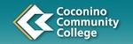Coconino Community College