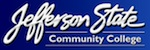 Jefferson State Community College