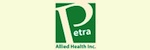 Petra Allied Health