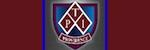 Providence Training Institute