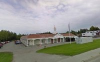 Alaska Career College