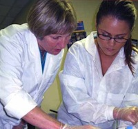 Clinical Training Institute Bakersfield