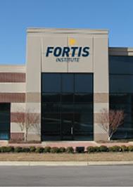 Fortis Institute Birmingham
